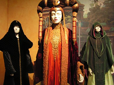 Queen Amidala's costume.jpg