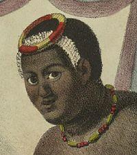 Queen Ka'ahumanu.jpg