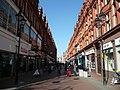 Queen Victoria Street, Reading (1).jpg