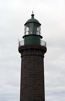 Queenscliff Black Lighthouse.jpg