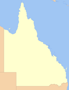 Queensland location map.png