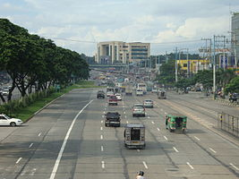 Quezon-city-commonwealth-2010-01.JPG