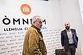 Quim Monzó guanya el Premi d'Honor de les Lletres Catalanes 23.jpg