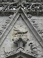 Quimper (29) Cathédrale 11.JPG