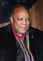 Quincy Jones and the Slaight Family Music Lab (13983927180).jpg