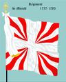 Rég de Muralt 1777.png
