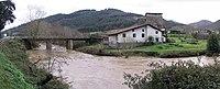 Río Artibai en Aranzibia.jpg