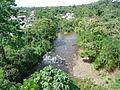 Río Puyo.JPG