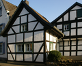 Römlinghoven Fachwerkhaus Malteserstraße 46 (02).png