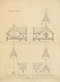 Rødding Frimenighedskirke Magdahl 1909 b.png