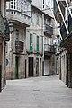 Rúa en Padrón. Galiza.PA9.jpg
