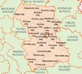 Rēzeknes novads Map.png