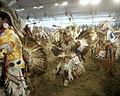 R.A. Whiteside - Smithsonian Institution - 2002 Powwow (pd).jpg