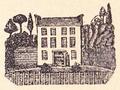 R.Casas-Auca251-Edifici.png