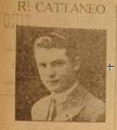 R. Cattaneo.png