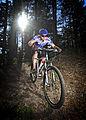 RAF Mountain Biker MOD 45154458.jpg