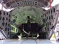 RAF Museum Cosford - DSC08614.JPG
