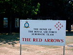 RAF Scampton. Red Arrows.jpg