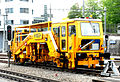 RBS XTm152-III.JPG