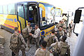 RC(SW) Arrives at Kandahar Airfield 141027-M-EN264-341.jpg