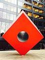 RED CUBE by ISAMU NOGUCHI - panoramio.jpg