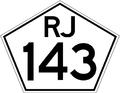 RJ-143.PNG