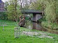 RK 1804 1590315 Heinrich-Stubbe-Brücke.jpg
