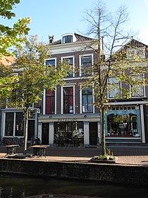 RM12084 Delft - Oude Delft 90-92.jpg