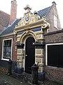 RM19835 Haarlem - Witte Herenstraat 24 (ingang hofje).jpg