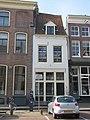 RM41330 Zutphen - Zaadmarkt 92.jpg