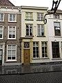 RM9217 Bergen op Zoom - Lievevrouwestraat 48.jpg