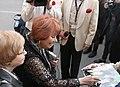ROMY2011 a06 Elfriede Ott.jpg