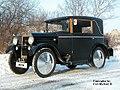 ROSENGART LR2 4HP 1928 (Michael´s) - 20.jpg