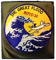 ROTO 30 - The Great Flood (9004724899).jpg