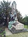 ROUEN CIMETIERE MONUMENTAL 20180605 52.jpg