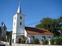 RO AB Biserica Adormirea Maicii Domnului din Vintu de Jos (10).jpg