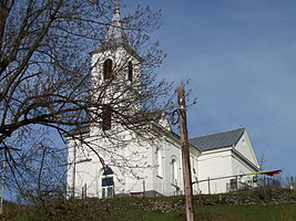 RO AB Vadu Motilor Greek Catholic church 1.jpg