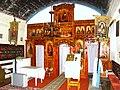 RO CJ Biserica Sfintii Arhangheli din Borzesti (79).JPG