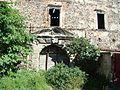 RO SJ Cetatea Bathory din Simleu Silvaniei (3).jpg