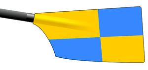 RUMS blade2.png