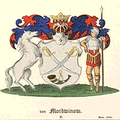 RU COA Mordvinov 1-85.png