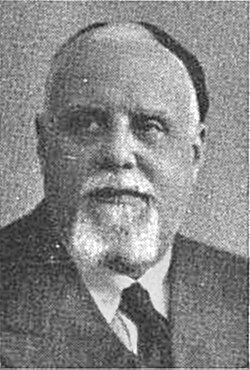 Rabbi David Prato1.jpg