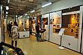Rabindranather Bigyan Bhabna - Exhibition - Jorasanko Thakur Bari - Kolkata 2015-08-11 1990.JPG