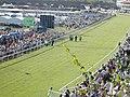 Racecourse In Chester1.jpg