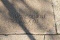 Racine Cement Walk Co.jpg