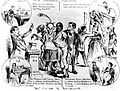 Racist women's suffrage cartoon 1870.jpg