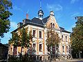 Radebeul Rathaus Niederloessnitz.jpg