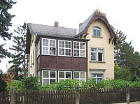 Radebeul Villa Dr.-Schmincke-Allee 13.jpg