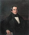 Raden Sarief Bustaman Saleh - Ary Prins (1816-1867).jpg