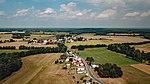 Radibor Neu-Brohna Aerial.jpg